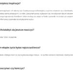 miastokobiet_5
